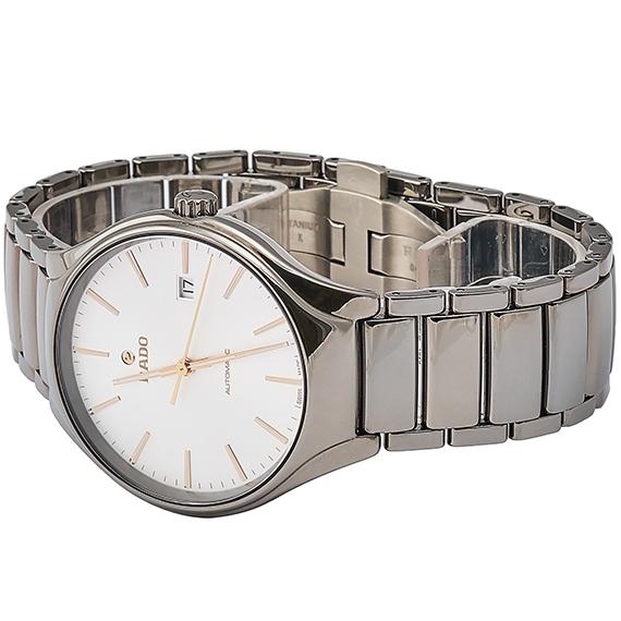 Часы наручные Rado R27057112