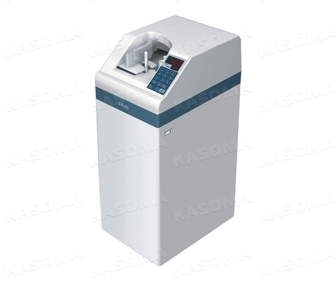 Счетчик ценных бумаг Plus P-409 A