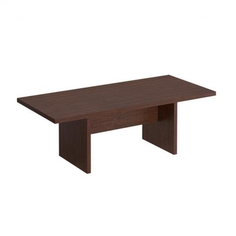 КС 136 Стол для переговоров (220x100x75)
