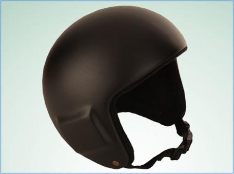 FF шлем Cloud-9