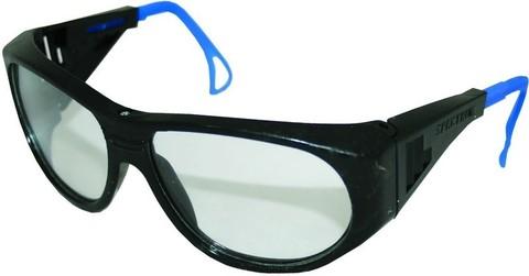 Очки О2 SPECTRUM Минеральное стекло Регулируемый заушник
