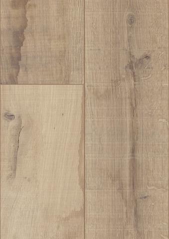 Ламинат Oak Native Sand   K4429   KAINDL