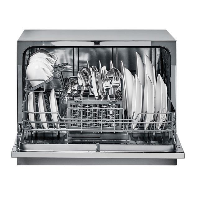 Посудомоечная машина Candy CDCP 6/ES-07 фото