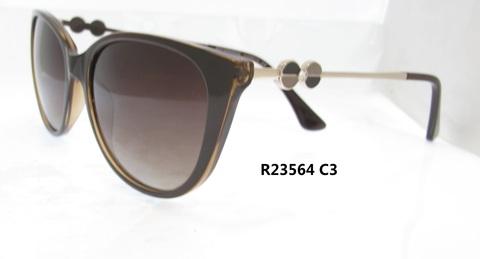 R 23564 C3