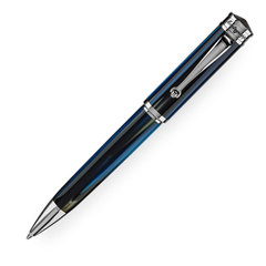Montegrappa DUCB-IF