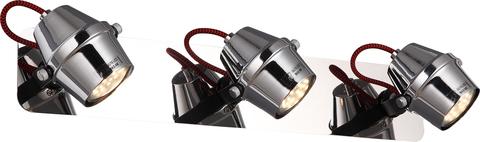 INL-9382W-03 Chrome