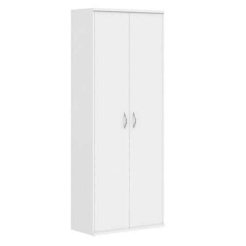 СТ-1.9 Шкаф широкий