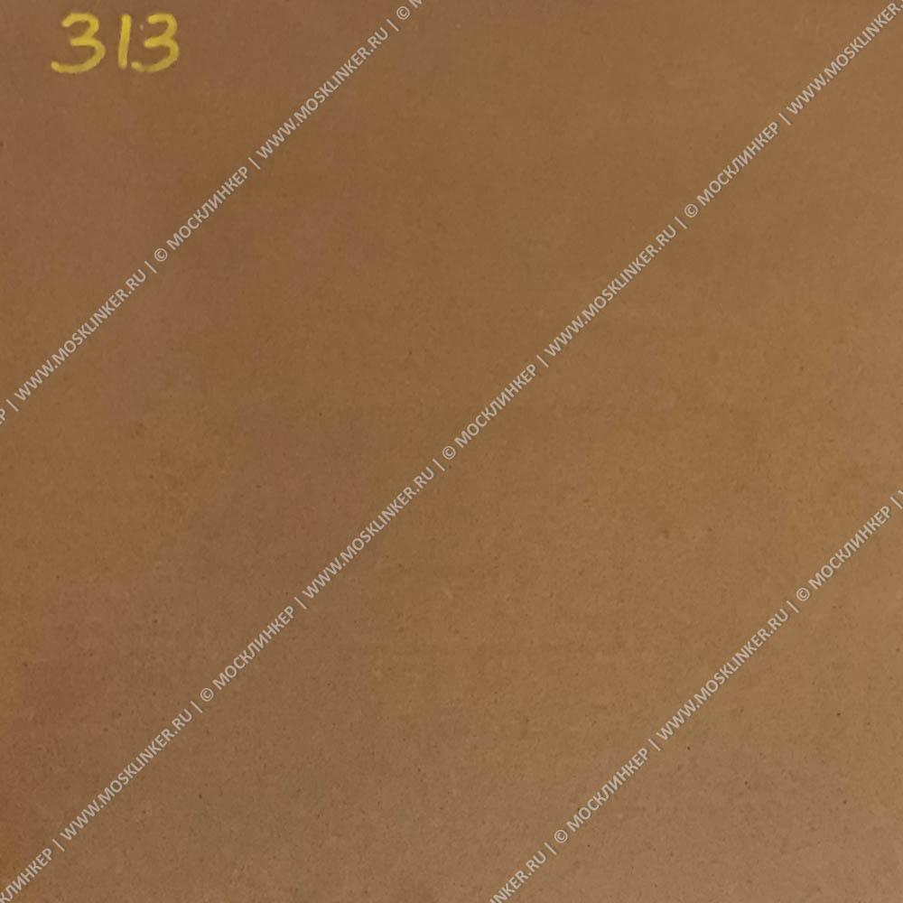 Stroeher - Keraplatte Terra 313 herbsfarben 345x240x12 артикул 9240 - Клинкерная ступень - флорентинер