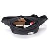 Поясная сумка ARCTIC HUNTER YB14001