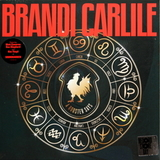 Brandi Carlile / A Rooster Says (Limited Edition)(Coloured Vinyl)(12' Vinyl Single)
