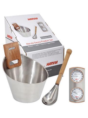 HARVIA Набор подарочный SA006