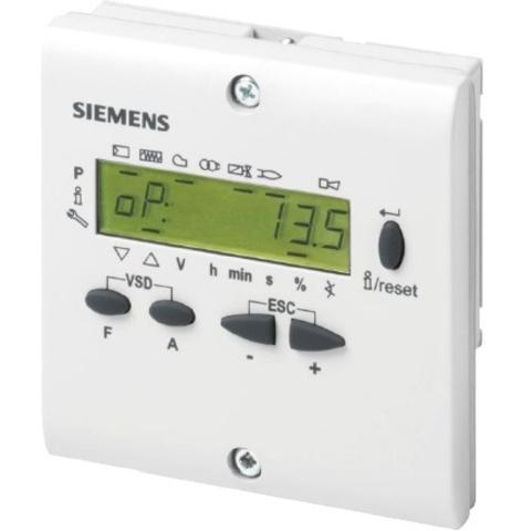 Siemens AZL23.00A9