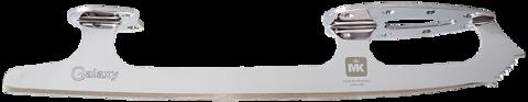 Лезвия для фигурного катания MK Galaxy