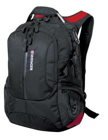 Картинка рюкзак для ноутбука Wenger 15912215