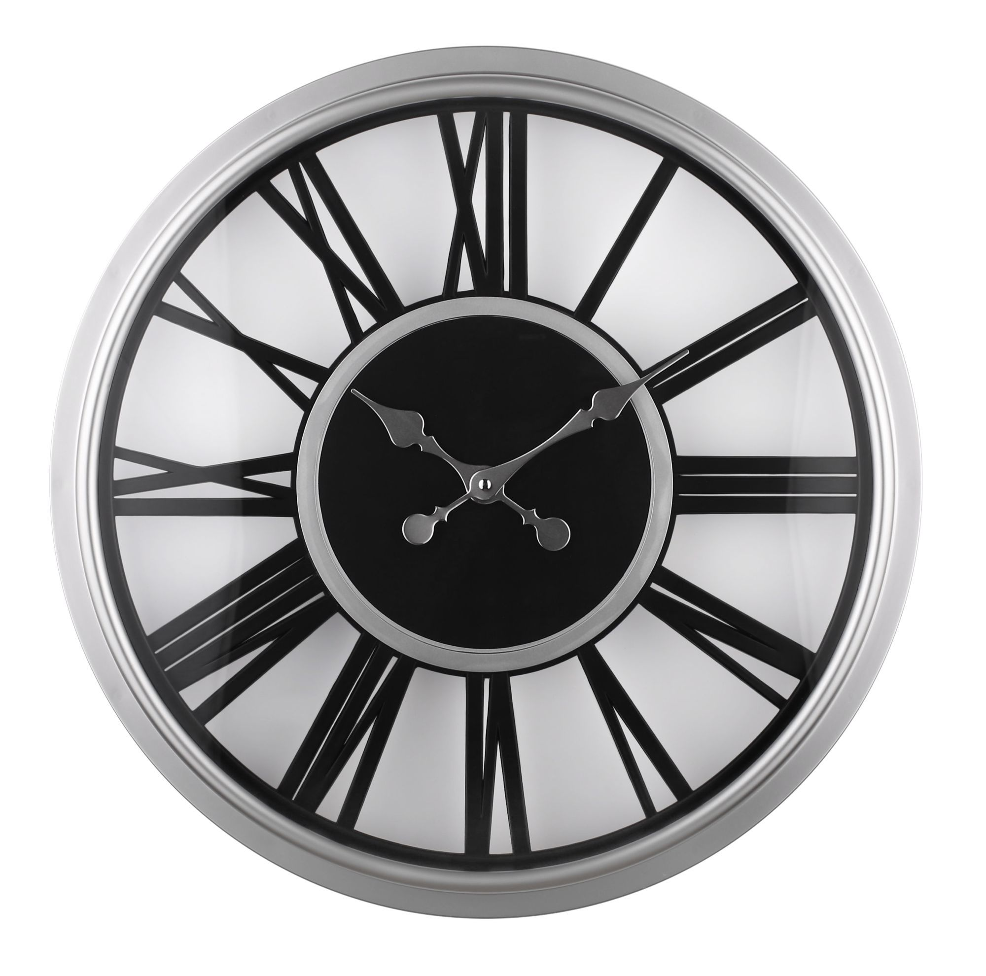 Настенные часы Aviere 27501