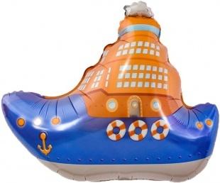 Фольгированные шар корабли Шар Кораблик фольгированный eaecc08b_bd0a_11e9_a821_0cc47a2bb92d_4f544c0b_f36a_11e9_a822_0cc47a2bb92d.resize1.jpg