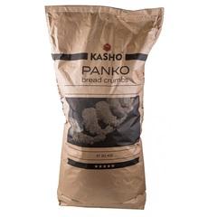 Сухари панировочные Панко Kasho 10 кг