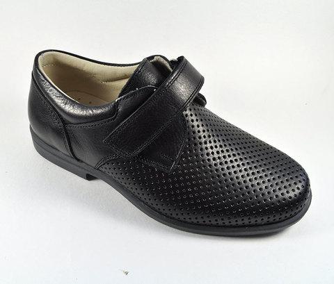 Туфли М.Панда 016-07-А-100