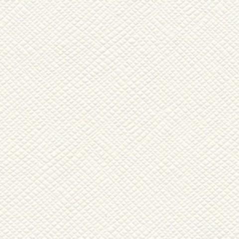 Текстурированный кардсток Bazzill 30х30  Lily White -штучно
