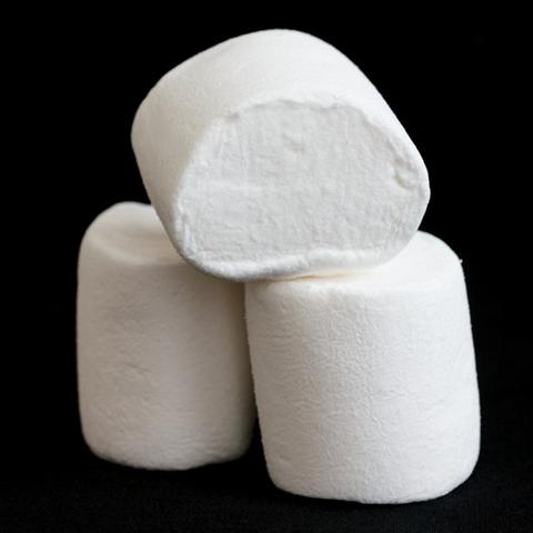Ароматизатор TPA Marshmallow