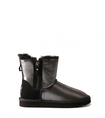 /collection/blaisendylyn/product/ugg-double-zip-glitter-black