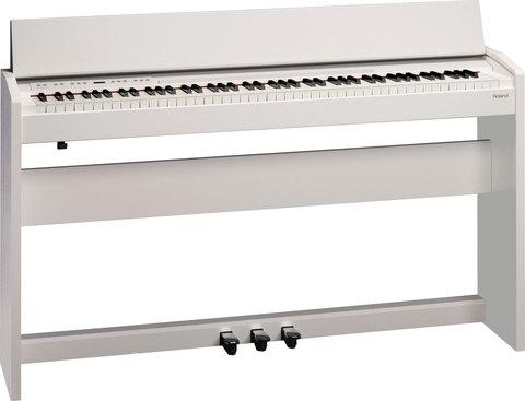Цифровые пианино Roland F-130 R