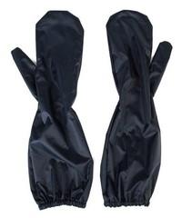 Дождевые перчатки (варежки)