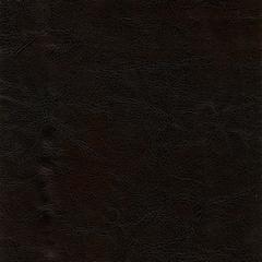 Искусственная кожа King dark brown (Кинг дарк браун)
