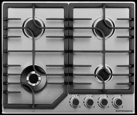 Варочная поверхность Kuppersberg FS 63 X