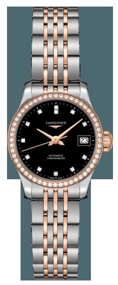 Longines L2.320.5.59.7
