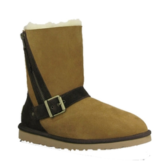 /collection/blaisendylyn/product/ugg-blaise-chestnut-2-2