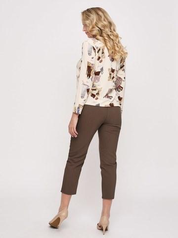 L2014 Блуза женская