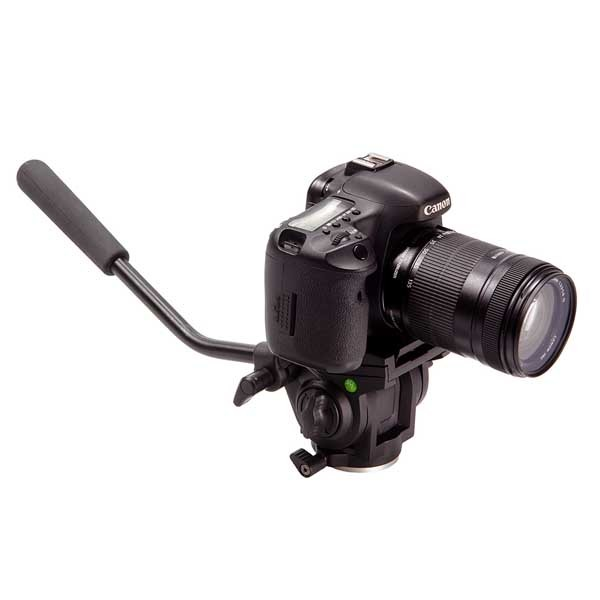 GreenBean HDV Elite - VH50