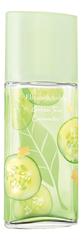 Elizabeth Arden Green Tea Cucumber