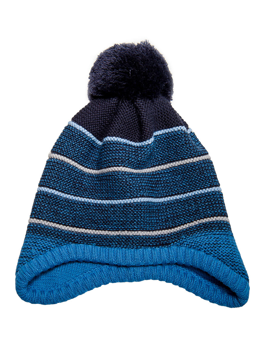 Kerry шапка Renox K17490/229
