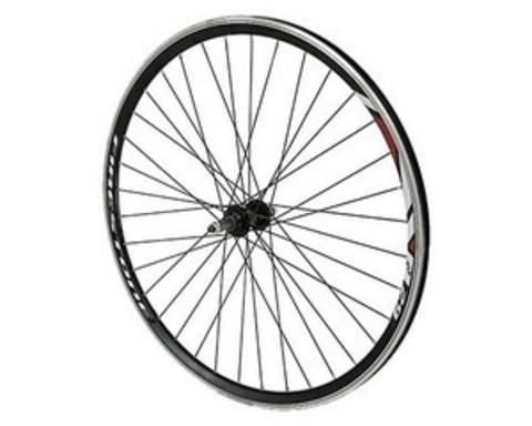 Купити колеса для велосипеда