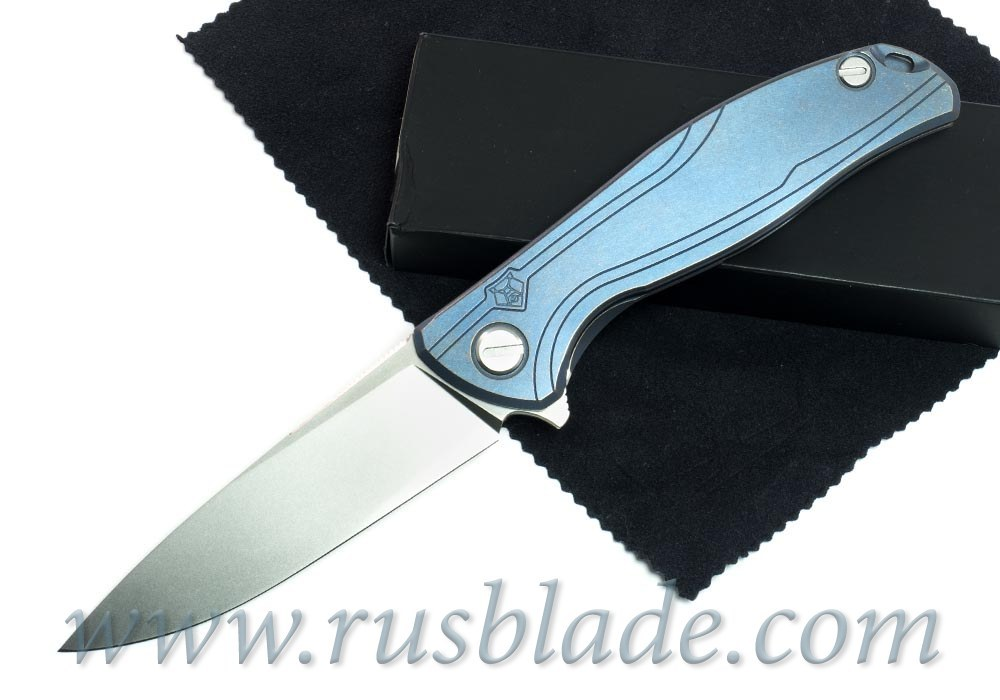 Shirogorov NEW F95 vanax37 Nudist MRBS 2017