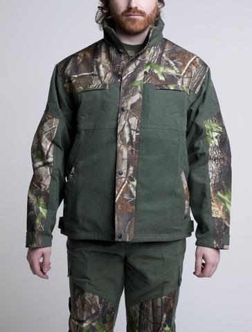Куртка Krasy Cordura
