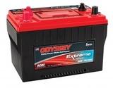 Аккумулятор EnerSys ODYSSEY 34M-PC1500 ( 12V 68Ah / 12В 68Ач ) - фотография