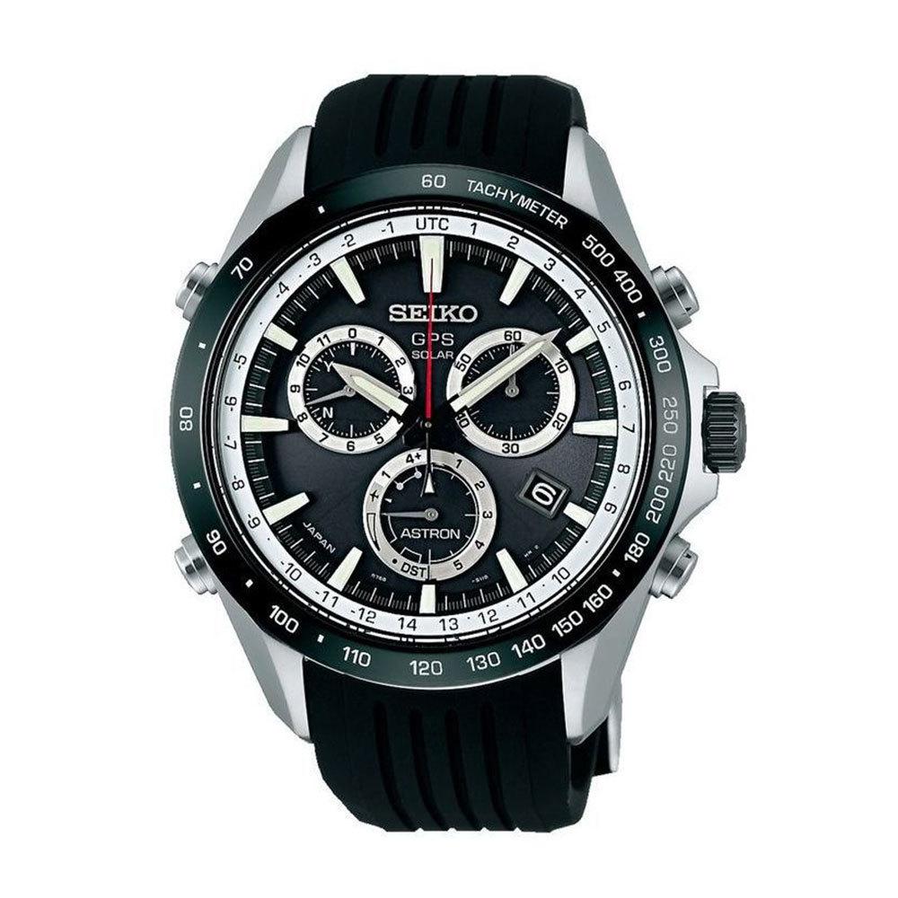 Наручные часы Seiko Astron SSE015J1 фото
