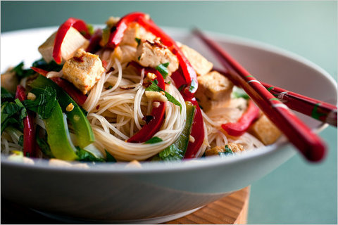 https://static-ru.insales.ru/images/products/1/8044/13705068/fried_noodles_tofu.jpg