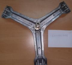Крестовина барабана для стиральной машины Aeg, Electrolux, Zanussi 50239967008