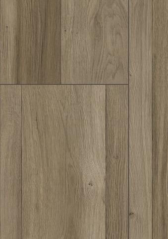 Ламинат Oak Multistrip Kraft | K4413 | KAINDL