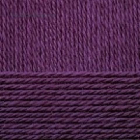Пряжа Конкурентная Пурпур 183 (Пехорка) - купить в интернет-магазине недорого klubokshop.ru