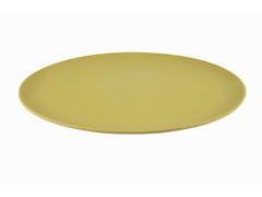 8987 FISSMAN Тарелка плоская 28 см