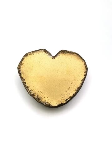 №19 Всплывающий пигмент Золото, Pop-Up Pigment, 25мл. ProArt