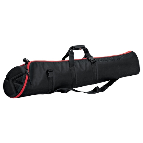 Manfrotto MBAG120PN
