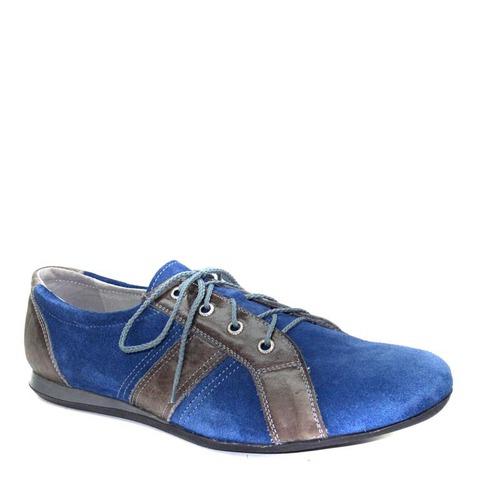 508282 полуботинки женские. КупиРазмер — обувь больших размеров марки Делфино