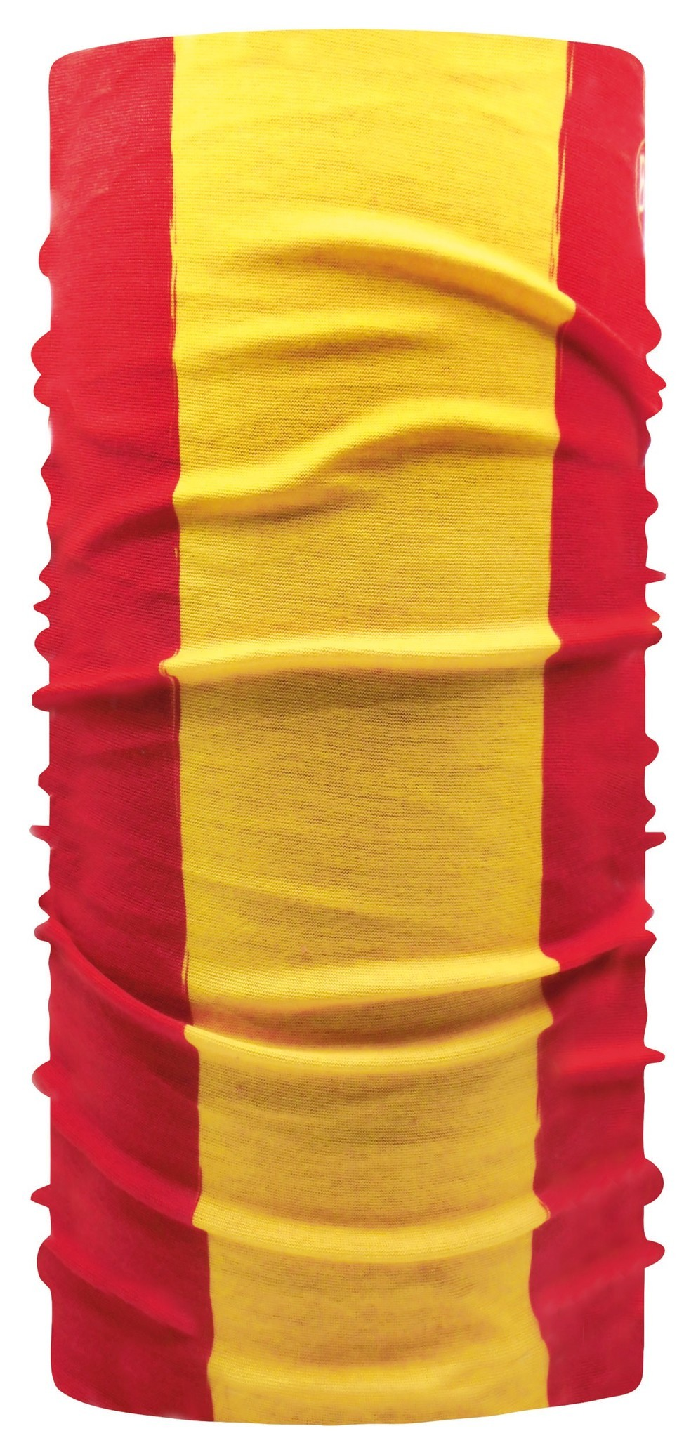 Original бандана-труба Бандана-труба Buff Flags Spain espanyamod_2.jpg