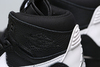 Air Jordan Legacy 312 'Black Cement'
